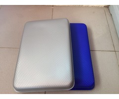 Cushion with EVA Material for tackle box and resting
