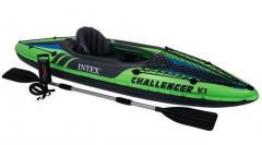 K1 Intex Challenger