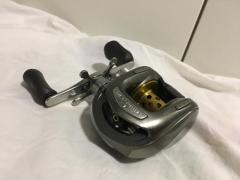 Ex condition shimano metanium Bc