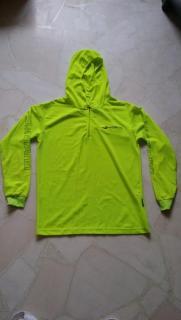 SHIMANO Fishing Hood Shirt