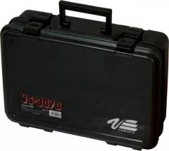 Meiho VS 3070 Tackle box