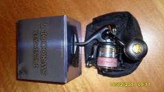 Shimano SW Twin Power 8000PG
