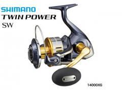 2015 Shimano Twinpower SW14000XG