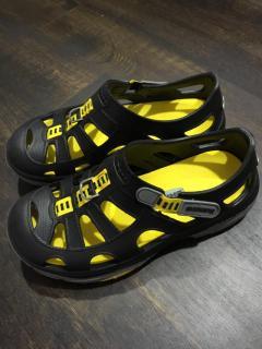 Shimano Evair Shoes size 10