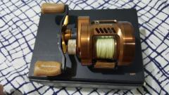 Megabass Lin 10CL