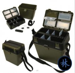 tackle box (pre order only stock all sold out)