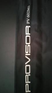 Daiwa Provsior 6ft spinning rod