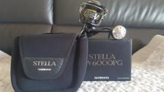 Stella 6000PG