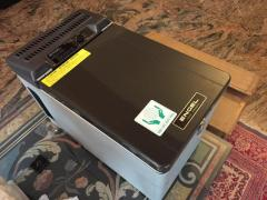 Engel MT17F 12v 24v 220v portable fridge/freezer