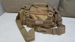 Sling Bag - Brand New