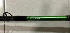 Ripple Fisher 5220 (Metal Green)