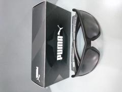 Puma polarized sunglasses