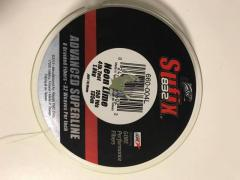 LOOKING to buy Brand new Sufix 832 4lbs fishing line