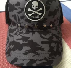 Bone Cap
