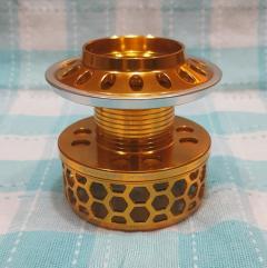 Transformer SW16000R spool