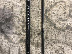 FCL Labo UCB-70Pro-H casting rod