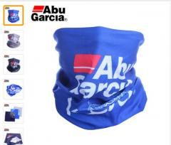 New: Abu face mask UV