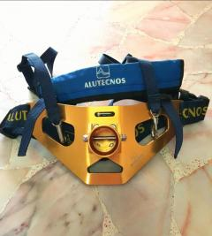 Alutecnos Harness