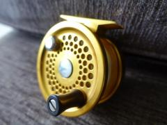 Penn International 1.5 Fly Reel