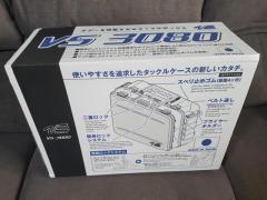 Versus VS3080