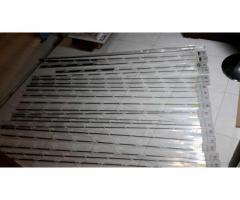 Matagi Blanks and parts - Bulk order (20% discount)