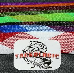 Tackologic Rod sleeve