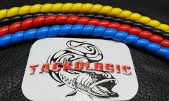 Tackologic Rod Blank Protector (1m)