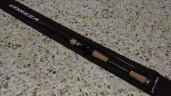 Used Major Craft Corzza BFS CZC-692ml/bf for sale