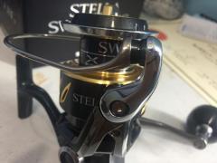 shimano stella sw6000hg