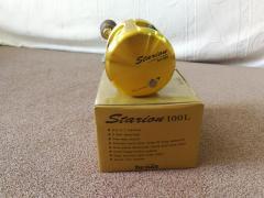 Banax Starion 100L