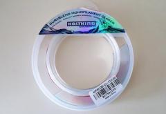 Kastking Leader Line (100 M) 20 lbs mono - Cheap & Good