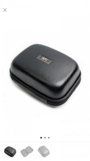 Reel case( ALL BIG CASE SOLD OUT! )