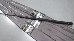 SALE brand new majorcraft jp jack jigging rods
