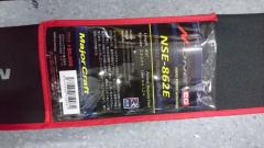 SALE brand new majorcraft eging rods
