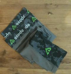 Ecode Leg Sleeve (SOLD)