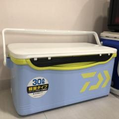 Daiwa Ice Box