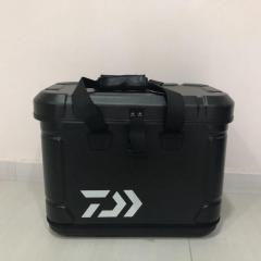 Daiwa Bag with Strap