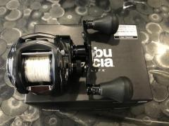 Abu Garcia Revo Beast (Righty)