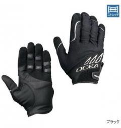 FS: Shimano Ocea Glove GL-293Q