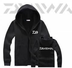 Daiwa jacket