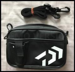 Daiwa tackle bag