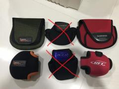 Accessories For Sale