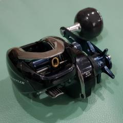 Shimano Grappler 301hg-mint