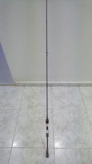 Pioneer Evo rod price reduced!!!!
