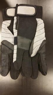 Patriot Design Gloves