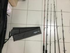 Ripple Fishing Rods For Sale