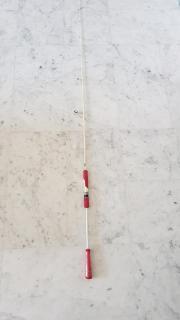 Gomoku Erito spinning red