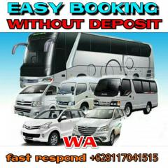 Batam_transportaai