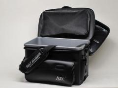 atc tackle bag