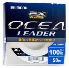 Shimano Ocea Leader